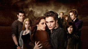 Twilight Full HD Movie Download Watch Online Free