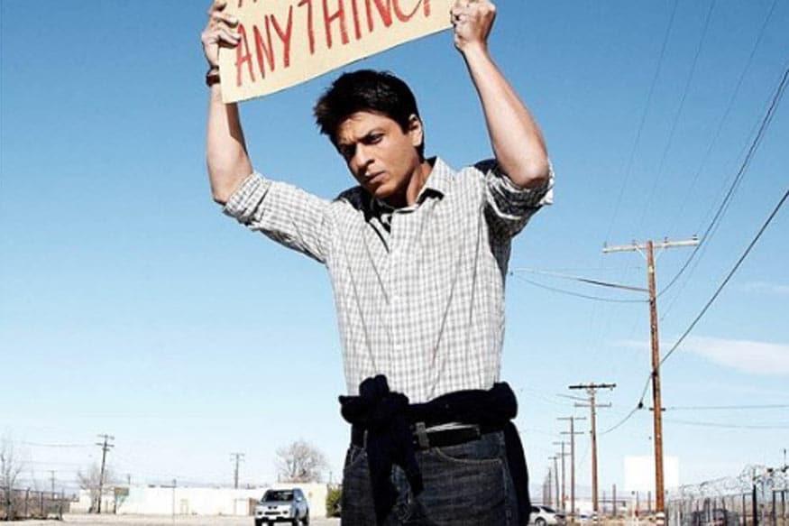My name is khan full hd movie download filmyhit